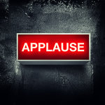 homepage-applause